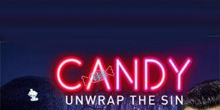 Candy Hindi Web Series Review
