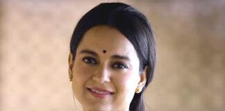 Kangana's 'Thalaivii 2' Underway: Strategy To Recover Profits?