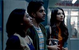 Mumbai Diaries -26 -11 - Series Review
