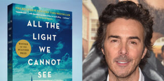 Netflix Orders 'All The Light We Cannot See' Limited Series From Stranger Things Creator