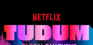 "Netflix's ""TUDUM"" Will Satisfy Every Kind Of Netflix Fan!"