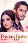 Pavitra-Rishta-–-It's-Never-too-Late