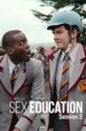 SEX EDUCATION Season- 3 Review