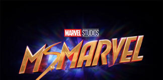 Superhero Series 'Ms. Marvel' Set for 2022 Release on Disney Plus