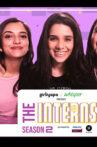 The-Interns-season-2