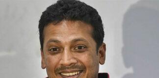 'We Knew What We Were Getting Into'- Mahesh Bhupathi, Ahead Of Zee5's 'Break Point'