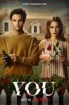You-Season-3