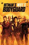 Hitman's Wife's Bodyguard Movie Streaming Online