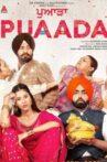 Puaada Movie Streaming Online