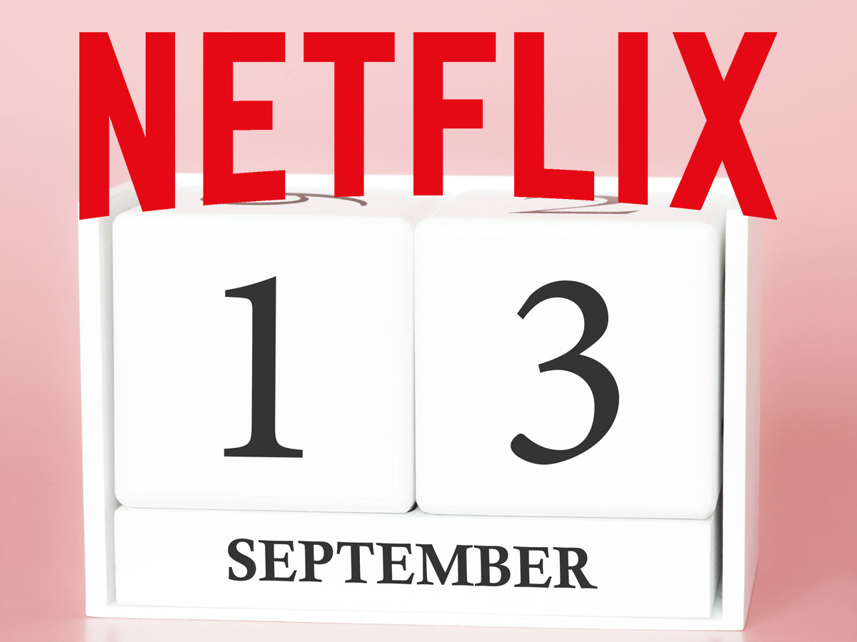 september-13th-day Netflix-