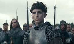 The-King-Netflix-Movie-Review--A-Dramatic-Tale-of-Royalty-and--Deceit
