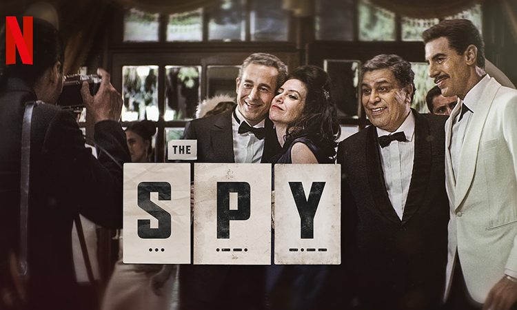 The-Spy-Netflix-Review,-The-Spy-TV-Series-Review--Ratings